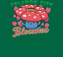 Celadon City Blossoms Unisex T-Shirt