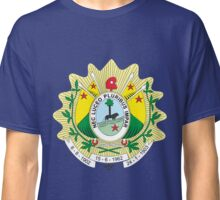 ACRE (BRAZIL) Classic T-Shirt