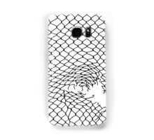 clippng Clipping art Samsung Galaxy Case/Skin