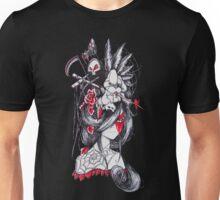 On My Mind Unisex T-Shirt