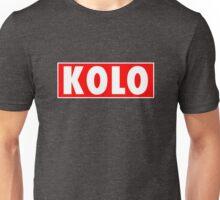 KOLO Unisex T-Shirt