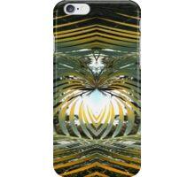 Fern Fractal iPhone Case/Skin