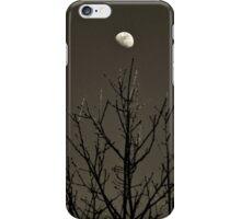 evening offering iPhone Case/Skin