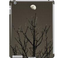 evening offering iPad Case/Skin