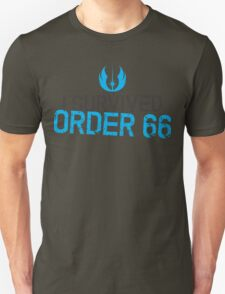 LIMITED EDITION - ORDER 66 T-Shirt