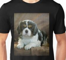 Puppy Perfect Unisex T-Shirt