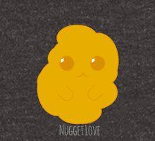 Nugget Love Unisex T-Shirt