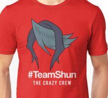 Team Shun Unisex T-Shirt
