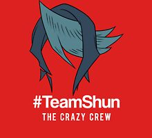 Team Shun Unisex T-Shirt