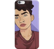 VA - Bretman Rock iPhone Case/Skin