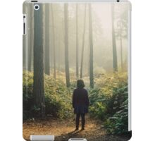 Playground iPad Case/Skin
