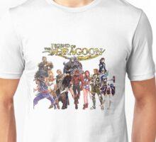 LoD Shirt Unisex T-Shirt