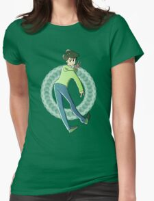 Choromatsu T-Shirt