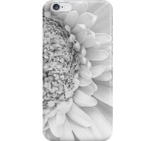 Pure Daisy iPhone Case/Skin