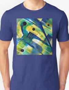 Emotion Unisex T-Shirt