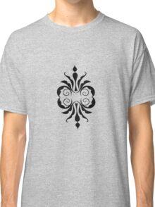 k11 Classic T-Shirt