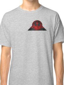 Rebel Alliance symbol desgin Classic T-Shirt