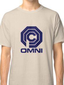 OMNI Classic T-Shirt