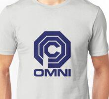 OMNI Unisex T-Shirt