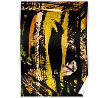 blackbird.... Poster