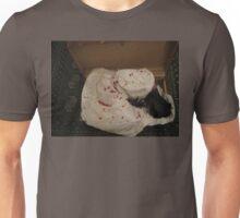 Marsh Bride Unisex T-Shirt