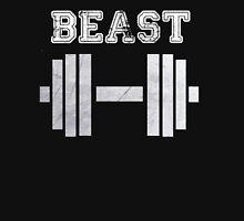 beast sport  Unisex T-Shirt
