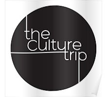 The Culture Trip Poster