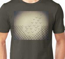magical escape Unisex T-Shirt