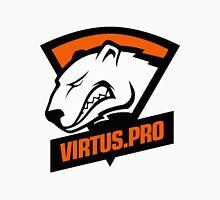 Virtus pro logo Unisex T-Shirt