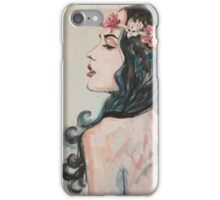 Love and Treat Ya Right iPhone Case/Skin
