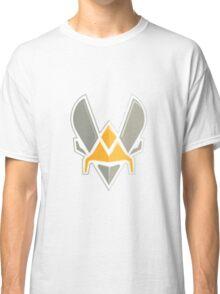 VITALITY EU LCS Classic T-Shirt
