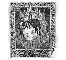 Chief Keef Sosa Poster