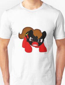 MLPOC7 T-Shirt