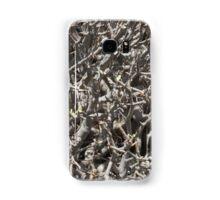Lanzarote Cactus Samsung Galaxy Case/Skin