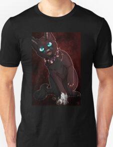 Scourge Unisex T-Shirt