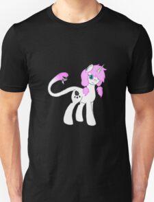 MLPOC12 T-Shirt