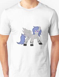 MLPOC15 T-Shirt