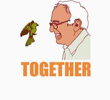 Bernie Sanders Together Classic T-Shirt