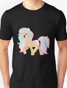 MLPOC17 T-Shirt