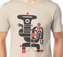 Tubaman Unisex T-Shirt