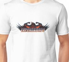 Broforce 1 Unisex T-Shirt