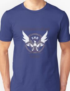 The Division Contaminated Loot T-Shirt