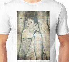 Decadent Days Unisex T-Shirt