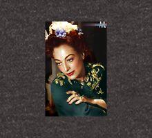 Colorized Joan Crawford 1945 Mildred Pierce Unisex T-Shirt