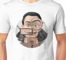I AM DRUGS 20XX Unisex T-Shirt