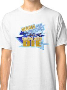 Sandlot Classic T-Shirt