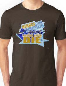 Sandlot Unisex T-Shirt