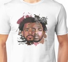Cole and Kendrick Unisex T-Shirt