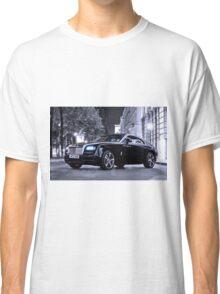Rolls Royce Classic T-Shirt