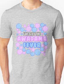 BM - Fever Unisex T-Shirt